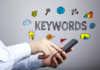 keyword basics