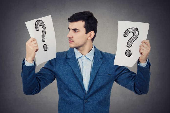 seo questions