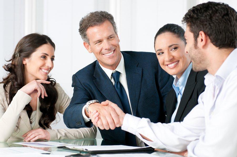 hiring seo company