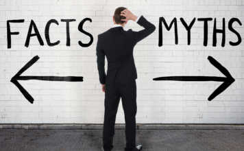 SEO - facts or myths?