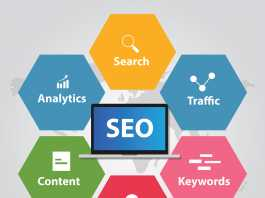 The Most Important Aspects of SEO That Every Business Owner Should Know