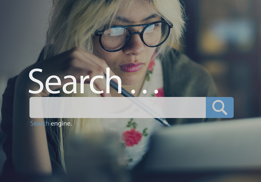 The Most Important Aspects of on Page SEO