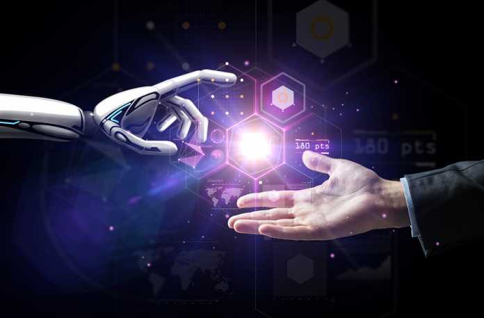 How Artificial Intelligence will influence marketing