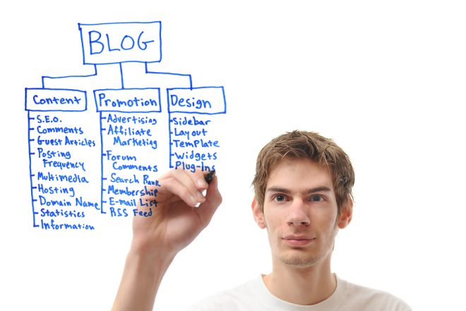 How To Develop an Effective Content Marketing Strategy