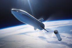 Space X's first moon tourist is Japanese billionaire Yusaku Maezawa