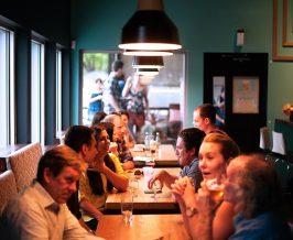 How Can Inbound Marketing Help Your Restaurant Grow