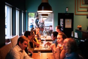 How Can Inbound Marketing Help Your Restaurant Grow