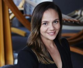 Mel Silva to take over as Google's Australian and New Zealand managing director