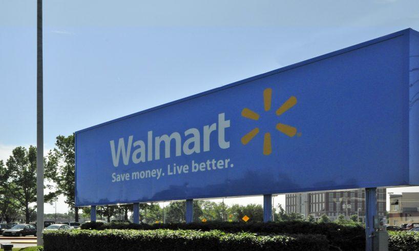 Walmart amazon vr