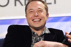 Tesla's battery farm in Australia suspends all fossil fuel back up plants