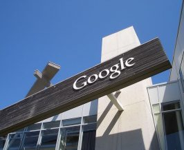Google joins the list of companies to withdraw from the Saudi conference