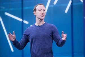 Facebook is being sued over inflating their viewership numbers