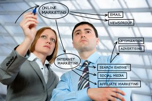 10 Tricks to Launch an Online Marketing Campaign on a Tight Budget