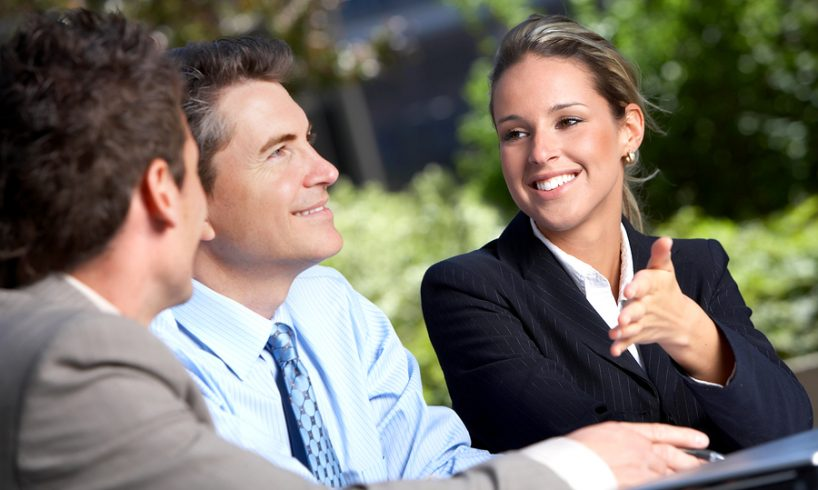 Tips for hiring a digital marketing agency