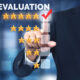 reasons why customer reviews are important for your business and your brand