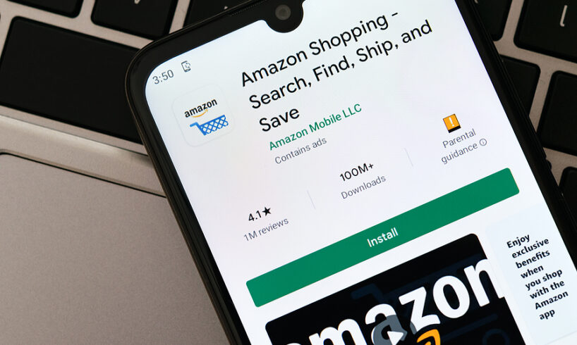 Tips for expanding business on Amazon