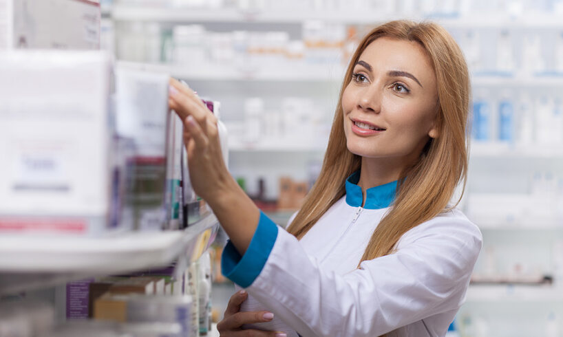 How to Approach a Unique Purchase From a Canadian Pharmacy