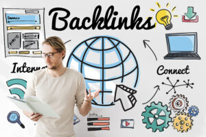 The importance of doing SEO properly and have quality backlinks
