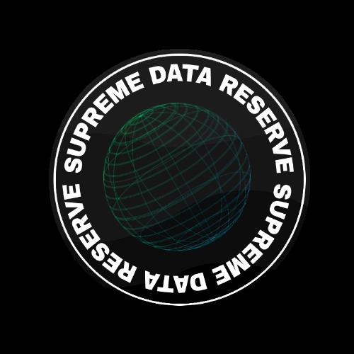 Supreme Reserve